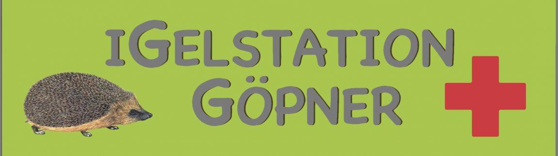 Logo-für-Igelseite.jpg